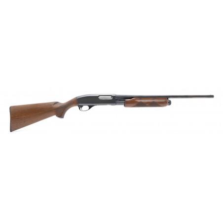 Remington 870 Wingmaster 20 Gauge (S12880)