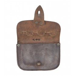 British Ammo Pouch For...