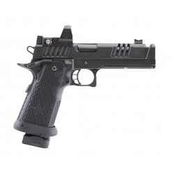 Staccato 2011 XC 9mm (PR53652)