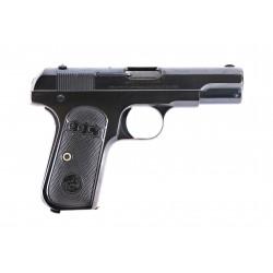 Colt Type II Model 1903...