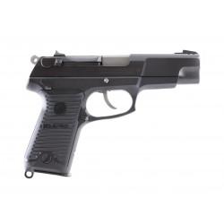 Ruger P85 MKII 9mm (PR53670)
