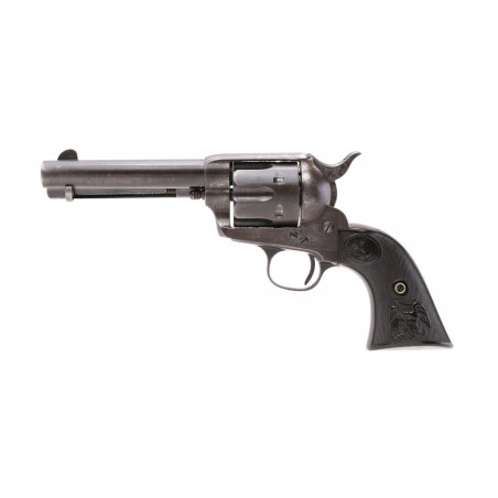 Colt Single Action Army .45 LC (AC223)