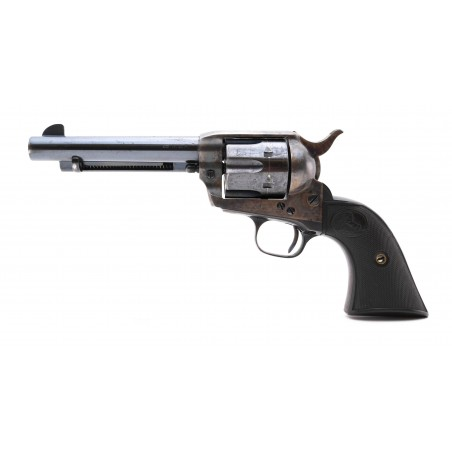 Colt Single Action Army 38-40 (C16959)