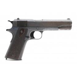 Colt 1911 Marine Corp...