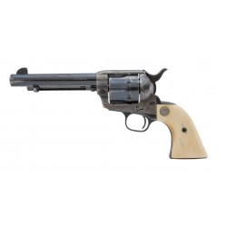 Colt Single Action Army 44...