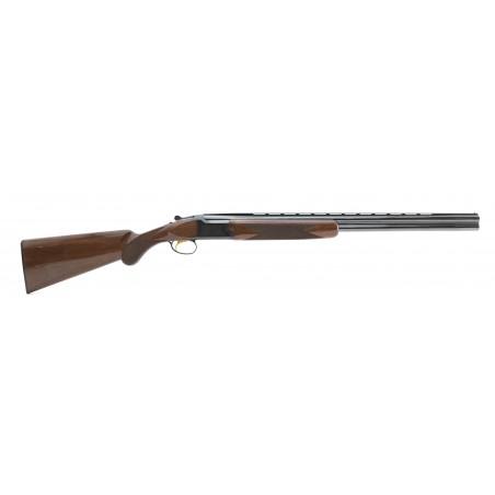 Browning Citori 20 Gauge (S12865)