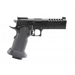 MPA DS9 Hybrid 9mm (PR53686)