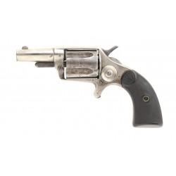 Colt New Line 38 (AH6093)