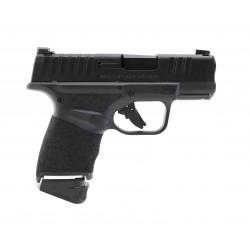 Springfield Hellcat 9mm...