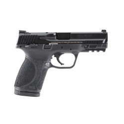 Smith & Wesson M&P9 M2.0...