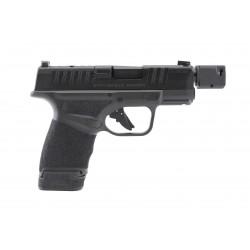 Hellcat RDP 9mm (NGZ195) New