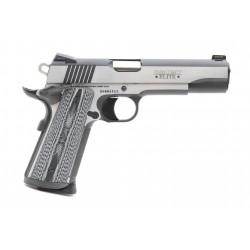 Colt Combat Elite 45ACP...