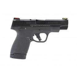 Smith & Wesson M&P Shield...