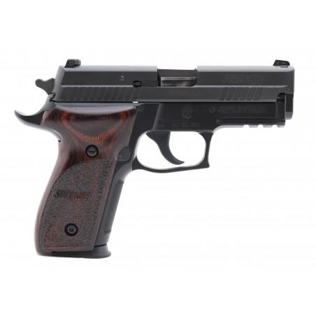 Sig Sauer P229 Elite .40 S&W (PR53900)