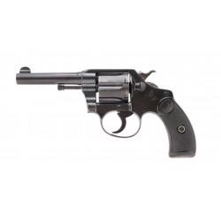 Colt Pocket Positive .32...