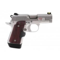 Kimber Micro9 9mm (NGZ190) NEW