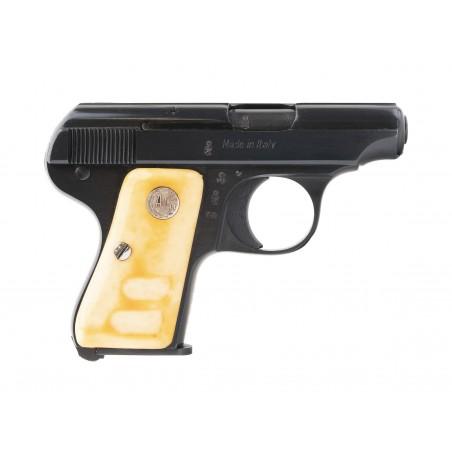 Galesi 503B .22 Short (PR53565)