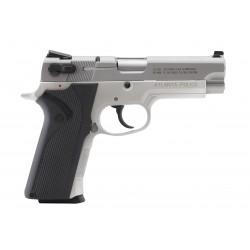 Smith & Wesson 4003TSW...