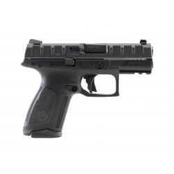 Beretta APX Centurion 9mm...