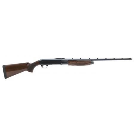 Browning BPS 20 Gauge (S12953)