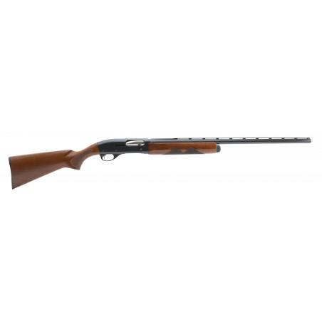 Remington 11-48 12 Gauge (S12955)