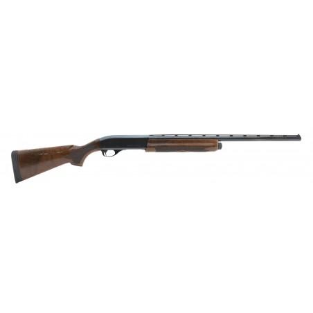 Remington 11-87 12 Gauge (S12945)