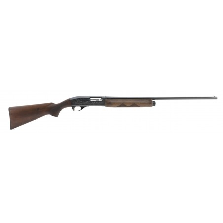 Remington 58 Sportsman 20 Gauge (S12942)