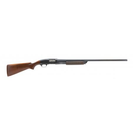 Remington 31 12 Gauge (S12941)
