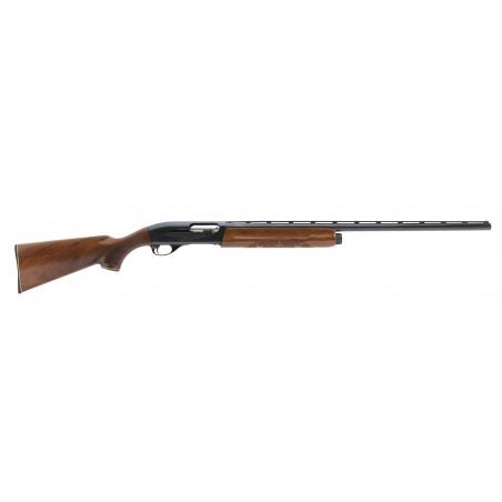 Remington 1100 12 Gauge (S12949)