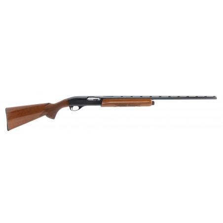 Remington 1100LT-20 20 Gauge (S12940)
