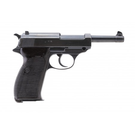 Walther AC 40 P38 9MM (PR53958)