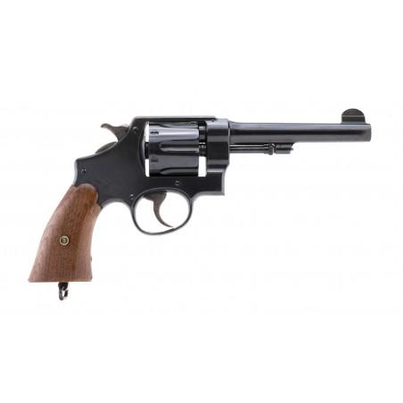 Smith & Wesson 1917 .45 ACP (PR53959)