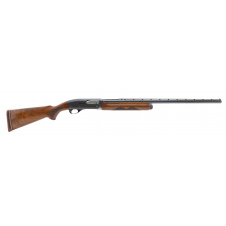 Remington 11-48 12 Gauge (S12938)