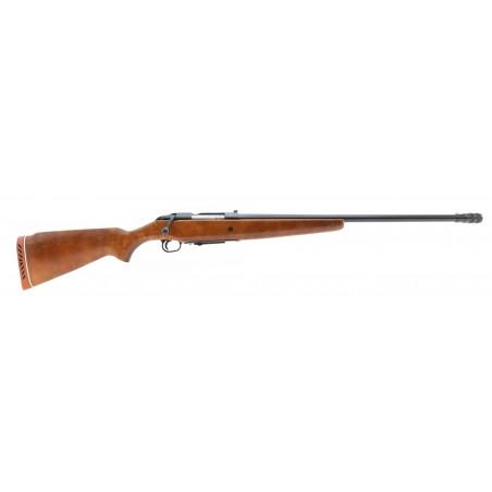 Westernfield M175B 20 Gauge (S12934)