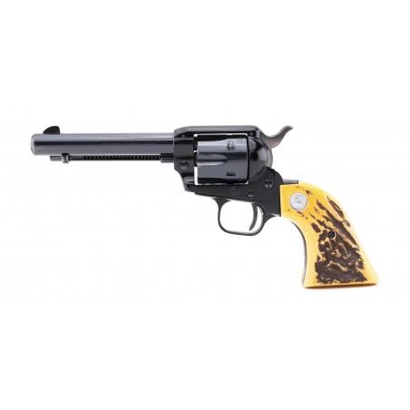 Colt Frontier Scout '62 .22 LR/.22 Mag (C16993)