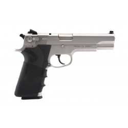 Smith & Wesson 4506-1 .45...