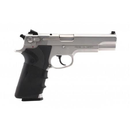 Smith & Wesson 4506-1 .45 ACP (PR53924)