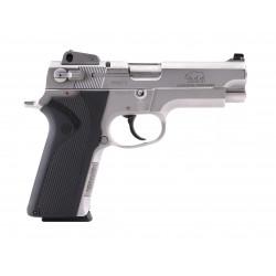 Smith & Wesson 4006 .40 S&W...