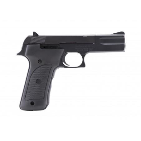 Smith & Wesson 422 .22LR (PR53927)