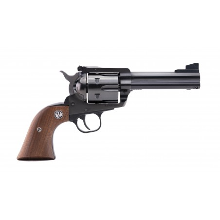 Ruger New Model Blackhawk .45 LC (PR53990)