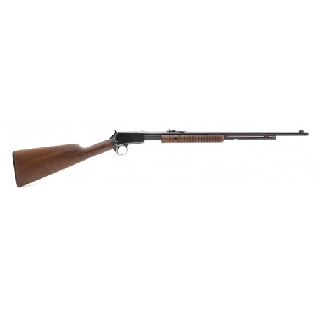 Winchester 62 Gallery Gun .22 Short (W11199)