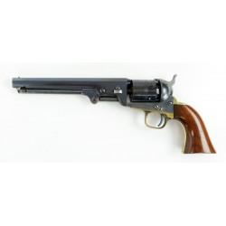 Beautiful Cased Colt London...