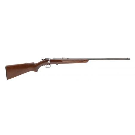 Winchester 67 22LR (W11193)