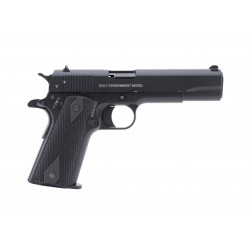 Walther Colt Government .22...