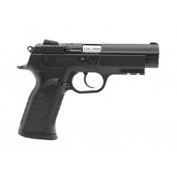 Armscor MAPP1 FS 9mm...