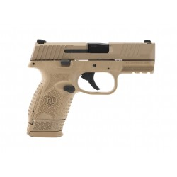 FN 509C 9mm (NGZ189) NEW