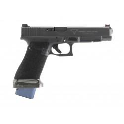 Glock 34 Gen 4 Taran...
