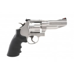 Smith & Wesson 627-5 Pro...
