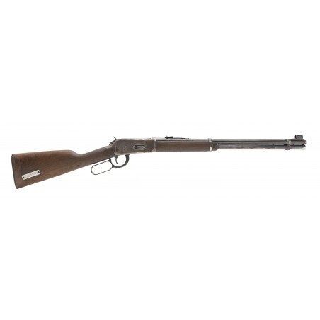 TDC Issued Winchester 94 30-30 (W11173)