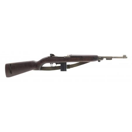 Low Serial Number Inland M1 Carbine 30 Carbine (R29476)